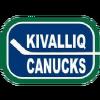 Kivalliq Canucks.png