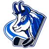 SKP Poprad logo.png