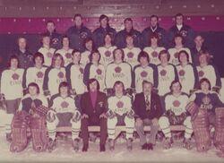 1974-75 Dauphin Kings.jpg