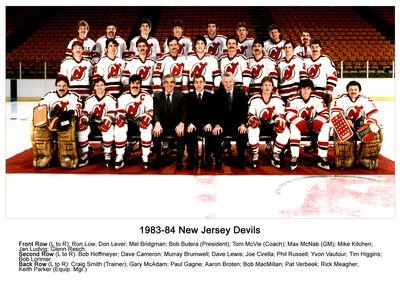 1983-84 Devils.jpg