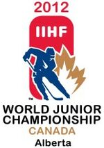 2012 IIHF U-20 Championship logo.jpg