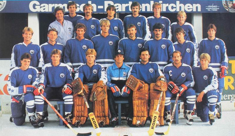1983-84 1.Bundesliga season