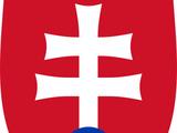 Slovakia women's national ice hockey team