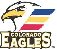 Colorado eagles.png