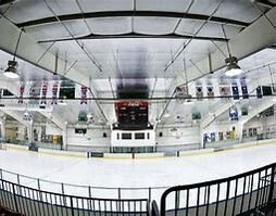 Hatfield Ice.jpg