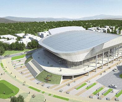 Kwandong Hockey Centre.jpg