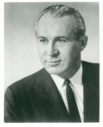 Lloyd Pettit