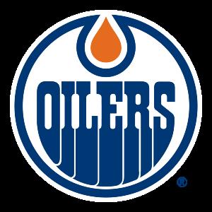 History of the Edmonton Oilers