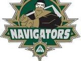 North Peace Navigators
