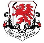 Traffordmetroslogo.jpg