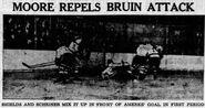 1937-Feb23-Bruins-NYA
