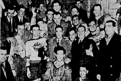 1942-43 QLML season