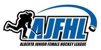 2019-20 AJFHL season