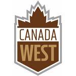 CW-2017-Manitoba-400x400.jpg