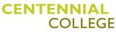 Centennial College logo.png