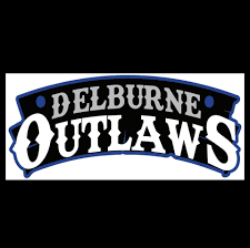 Delburne Outlaws