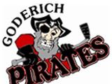 Goderich Pirates