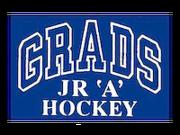 Grads logo.png