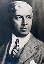 John S. Hammond