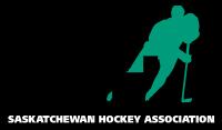 Saskatchewan Hockey Association