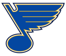 St. Louis Blues.png