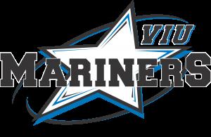 Vancouver Island Mariners