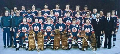 1978-79 Oilers.jpg