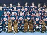 1978–79 Edmonton Oilers season