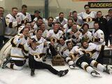 2016-17 WMHL Season