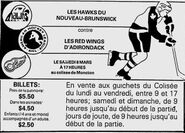 79-80AHLMonctonGameAd