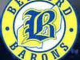 Bedford Barons