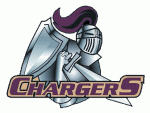 Mississauga Chargers newer.png