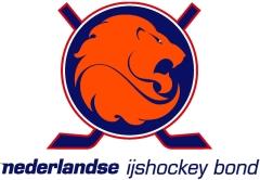 Nederlandse IJshockey Bond