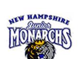 New Hampshire Jr. Monarchs