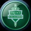 Trent-circle-150x150.png