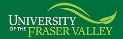 UFV-banner-green.jpg