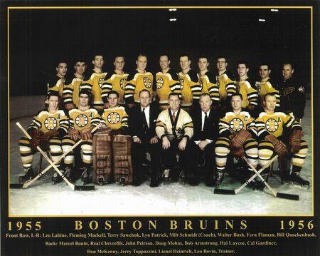 1955-56 Bruins Team.jpg