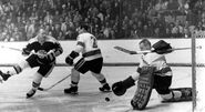 1967-Nov22-McKenzie-Boivin-Binkley