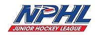 200px-New 2013 NPHL Logo.jpg.png.jpg