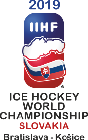 2019 IIHF World Championship.png