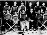 1935-36 Ottawa District Junior Playoffs