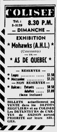 1950–51 AHL season