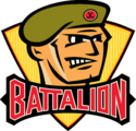 BramptonBattalion.png