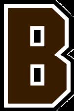 2014–15 Brown Bears women's ice hockey season