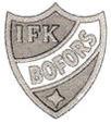 Bofors IK