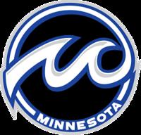 Minnesota Whitecaps 2018.png