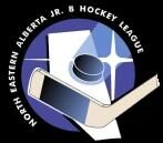 NEAJBHL Logo.jpg