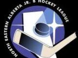 North Eastern Alberta Junior B Hockey League