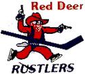 RedDeerRustlers.png