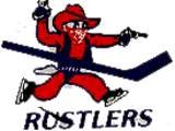 Red Deer Rustlers